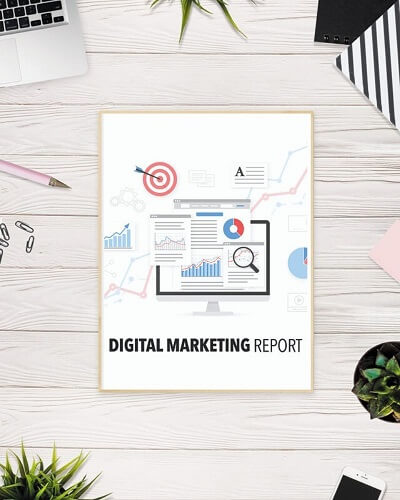 Online Lead Generation by Technologix Digital